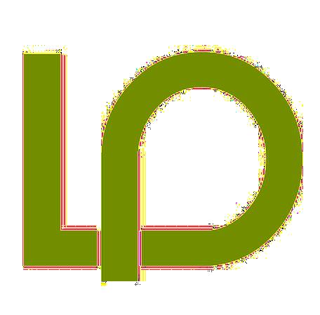 Lang & Ortmann